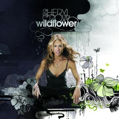 Sheryl Crow - Wildflower
