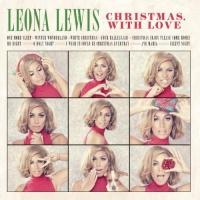 Leona Lewis - Christmas, With Love