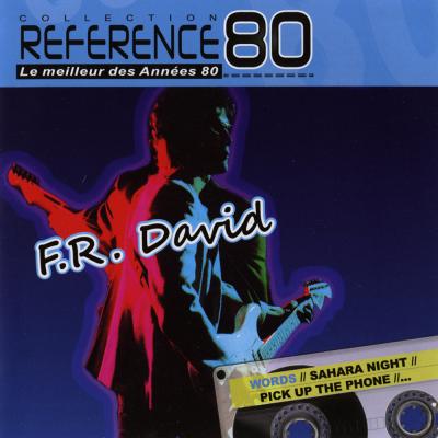 F. R. David - Reference 80