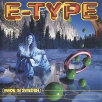 Слушать E-Type - Russian Lullaby