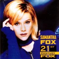 - 21st Century Fox