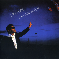 F. R. David - Long Distance Flight