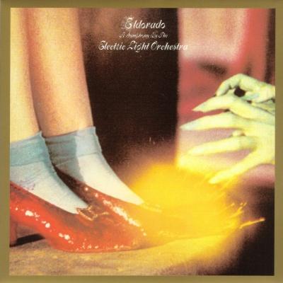 Electric Light Orchestra - Eldorado