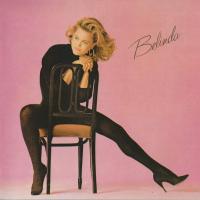 Belinda Carlisle - Belinda Carlisle