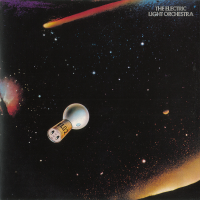 Electric Light Orchestra - ELO 2