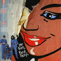 Bad Boys Blue - Pretty Young Girl