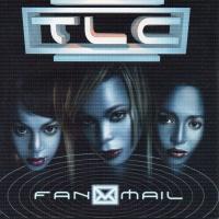 TLC - Lovesick