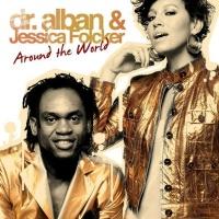 Dr. Alban - Around The World