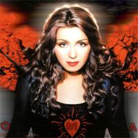 Ірина Білик - Ома (Album)