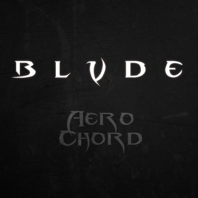 Aero Chord - Blvde (Original Mix)