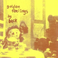 Beck Hansen - Golden Feelings