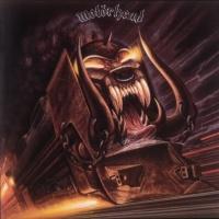 Motorhead - Deaf Forever