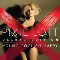 - Young Foolish Happy