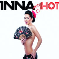 Inna - Very Hot