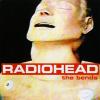 Radiohead     - Bullet Proof..I Wish I Was