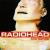 Radiohead — Bullet Proof..I Wish I Was
