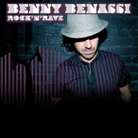 Benny Benassi -  Rock 'N' Rave CD2