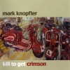 Mark Knopfler     - The Scaffolder's Wife
