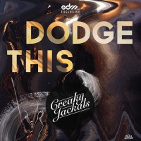 Creaky Jackals - Dodge This (Original Mix)