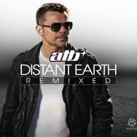 ATB - Distant Earth Remixed CD1