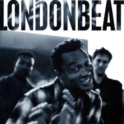 Londonbeat - Londonbeat. 2 CD.