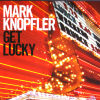 Mark Knopfler     - Hard Shoulder