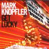 Mark Knopfler     - Hard Shoulder