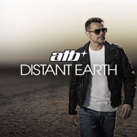 ATB - Distant Earth CD1