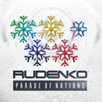 Leonid Rudenko - Parade of Nations