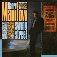 Barry Manilow - Swing Street