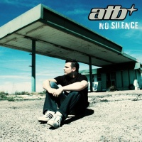 ATB - No Silence