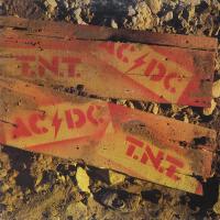 AC/DC - T.N.T