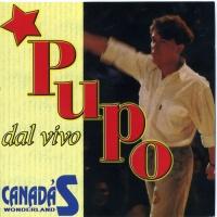 Pupo - Canada's Wonderland