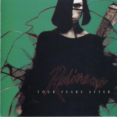 Radiorama - Four Years After