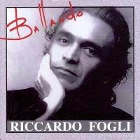 Riccardo Fogli - Ballando