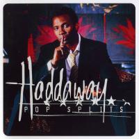 Haddaway - Pop Splits
