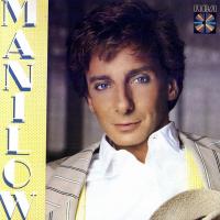 Barry Manilow - Manilow
