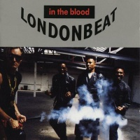 Londonbeat - I've Been Thinking About You