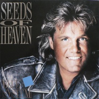 Blue System - Seeds Of Heaven (Album)