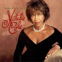 Natalie Cole - Holly And Ivy