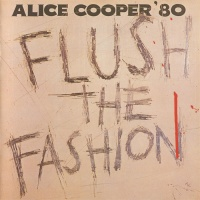 - Flush The Fashion