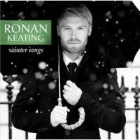 Ronan Keating - Winter Songs