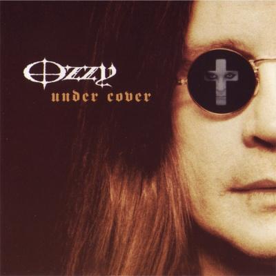 Ozzy Osbourne - Under Cover