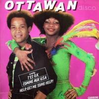 Ottawan - D.I.S.C.O. (Album)