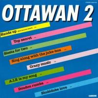 Ottawan - Ottawan 2 (Album)