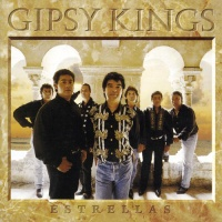 Gipsy Kings - Igual Se Entonces