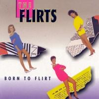 The Flirts - Telephone (Pick Up The)