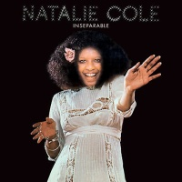 Natalie Cole - Inseparable