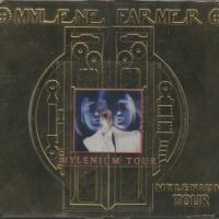 Mylene Farmer - Mylenium Tour (Live)