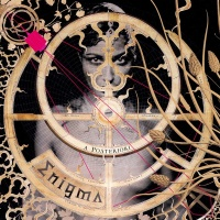Enigma - A Posteriori